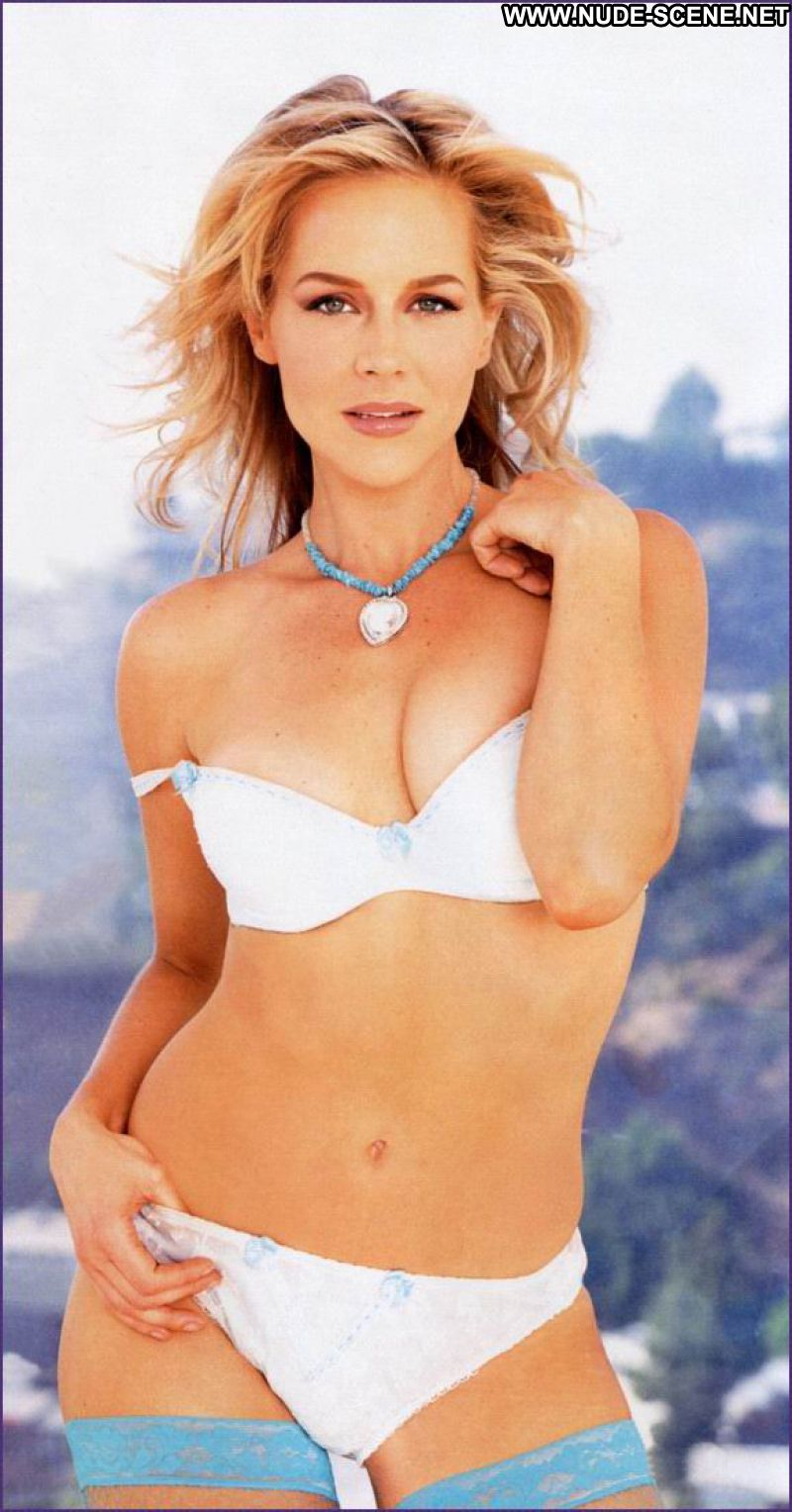julie benz hot bikini