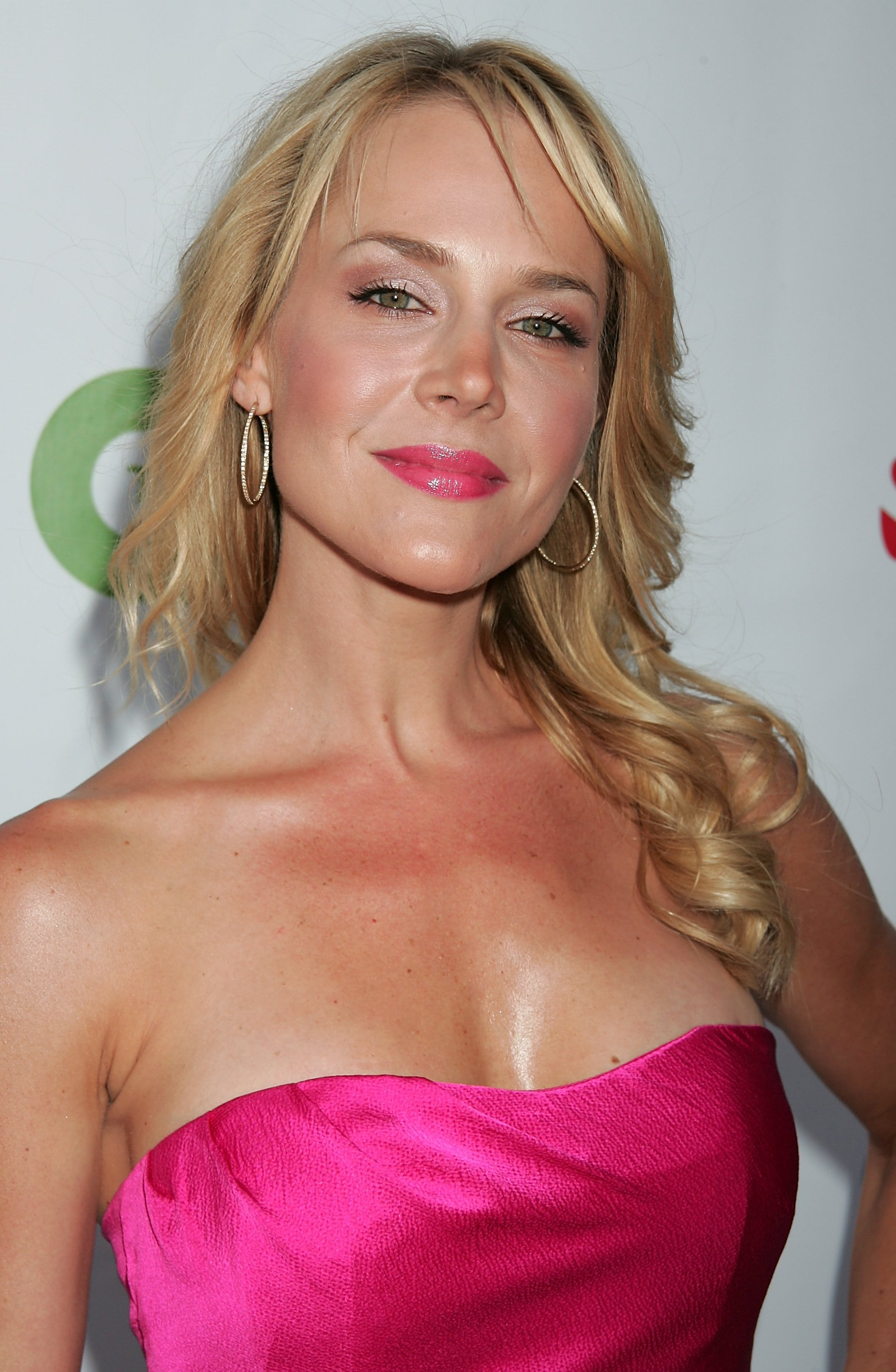 julie benz hot lips