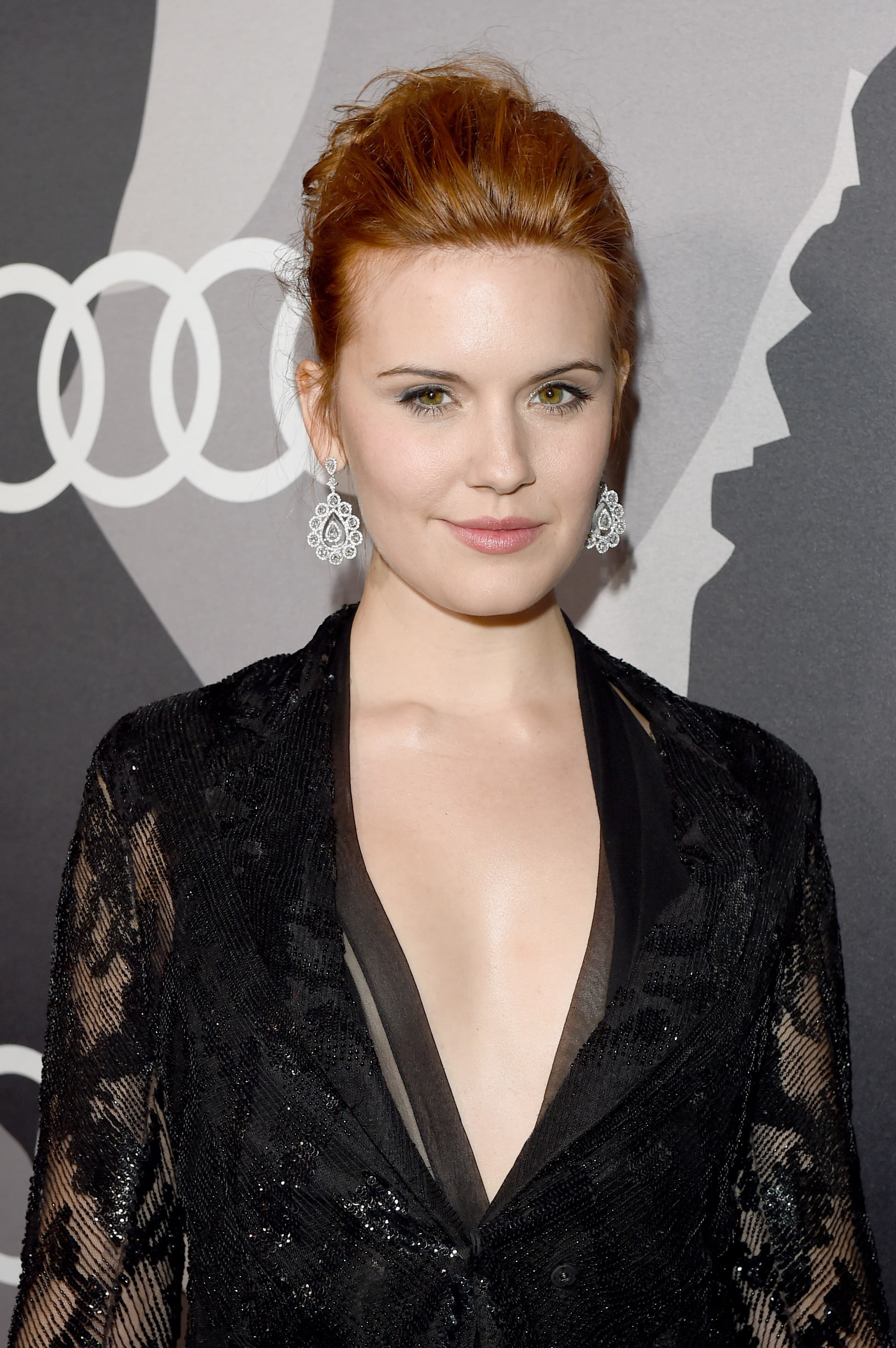 38 Hot Pictures Of Maggie Grace Are Too Sexy For All Of Us-6288