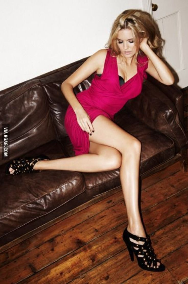 38 Hot Pictures Of Maggie Grace Are Too Sexy For All Of Us-1233