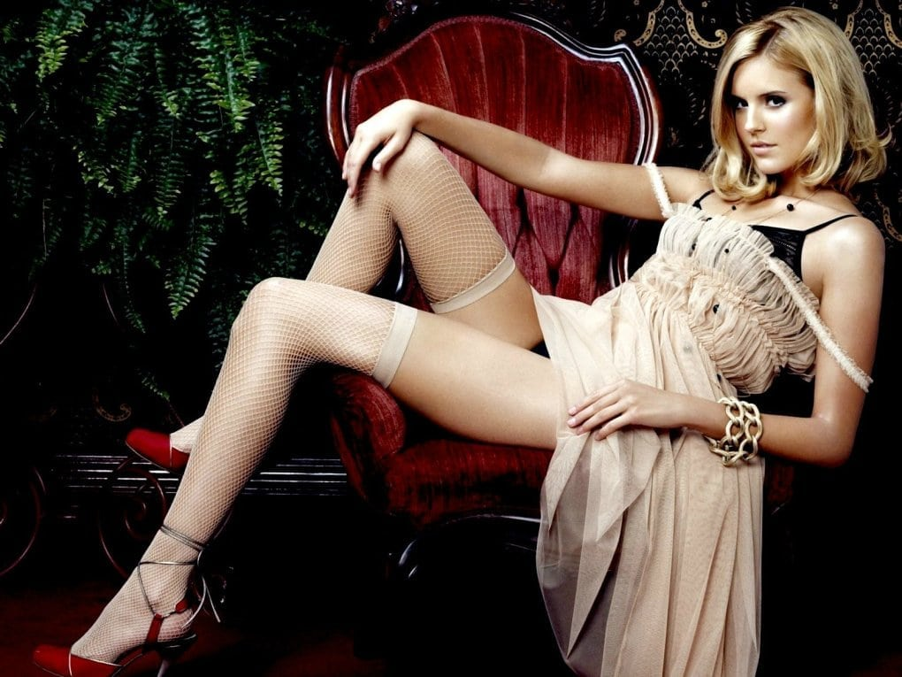 38 Hot Pictures Of Maggie Grace Are Too Sexy For All Of Us