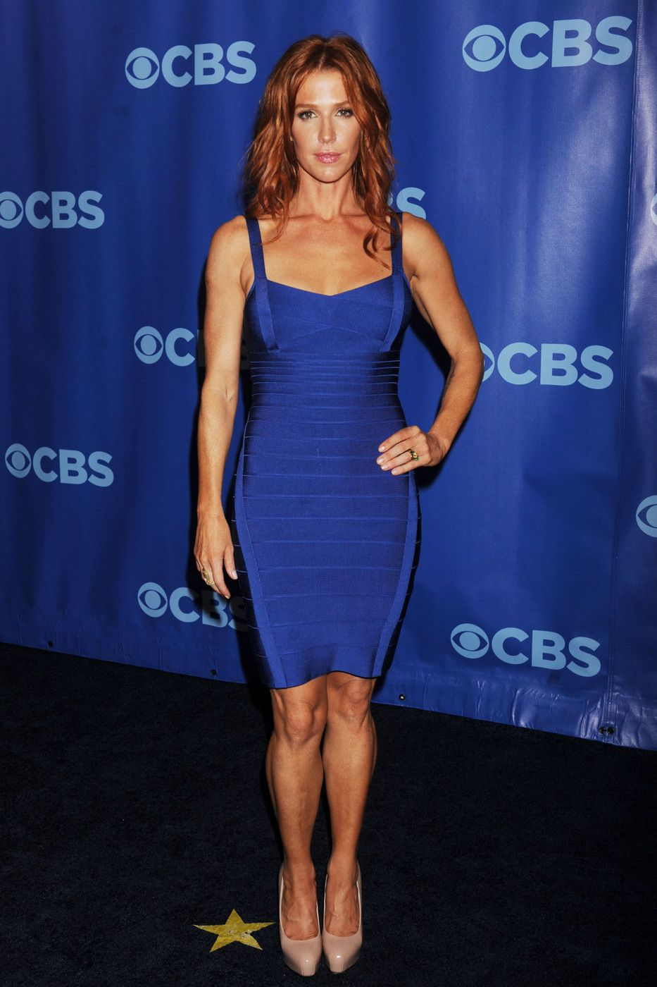 70+ Hot Pictures Of Poppy Montgomery Is No Less Than Slice Of Heaven On Earth | Best Of Comic Books