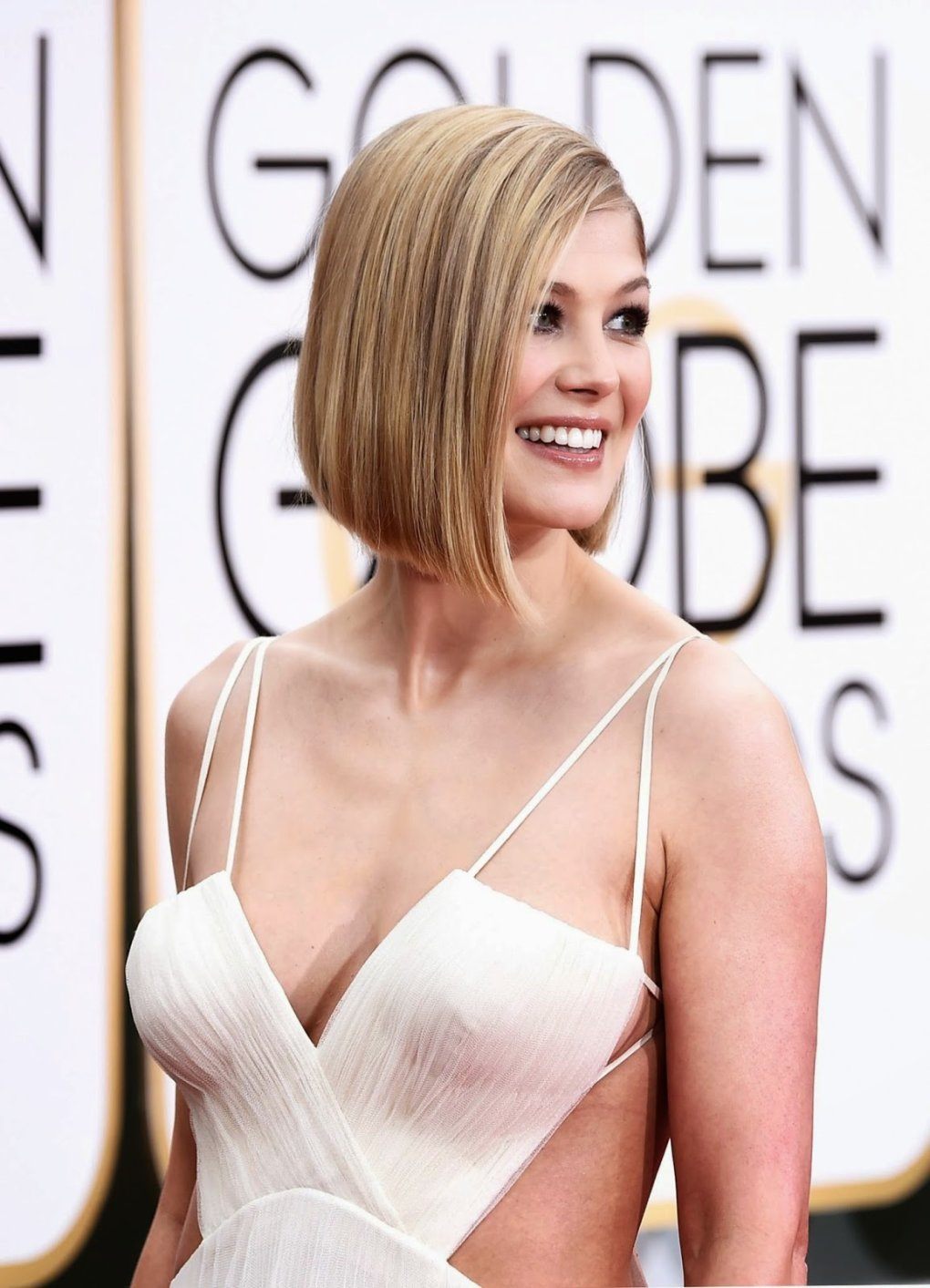 42 Hot Pictures Of Rosamund Pike Are Pure Bliss For Fans-8419