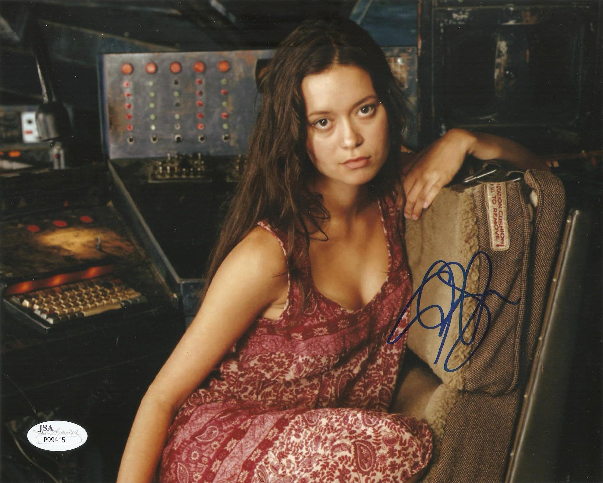 foto de 39 Hottest Summer Glau Pictures Will Get You All Sweating