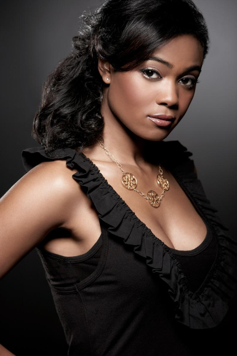 38 Hot And Sexy Pictures Of Tatyana Ali Will Boggle Your
