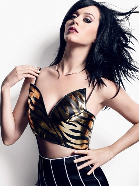 Katy Perry Sexy