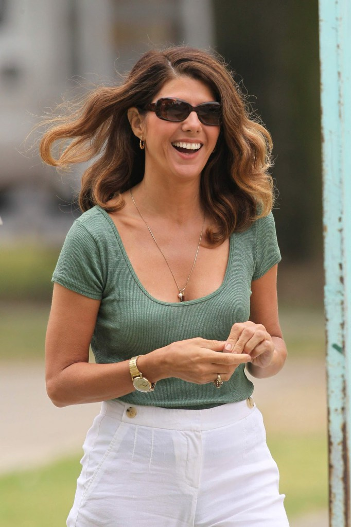 61 Hottest Marisa Tomei Bikini Pictures Will She Is The ...