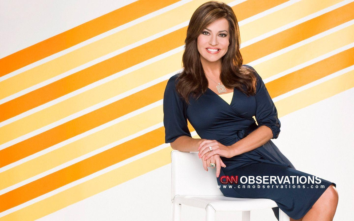 Robin meade hot swimsuit bikini pictures