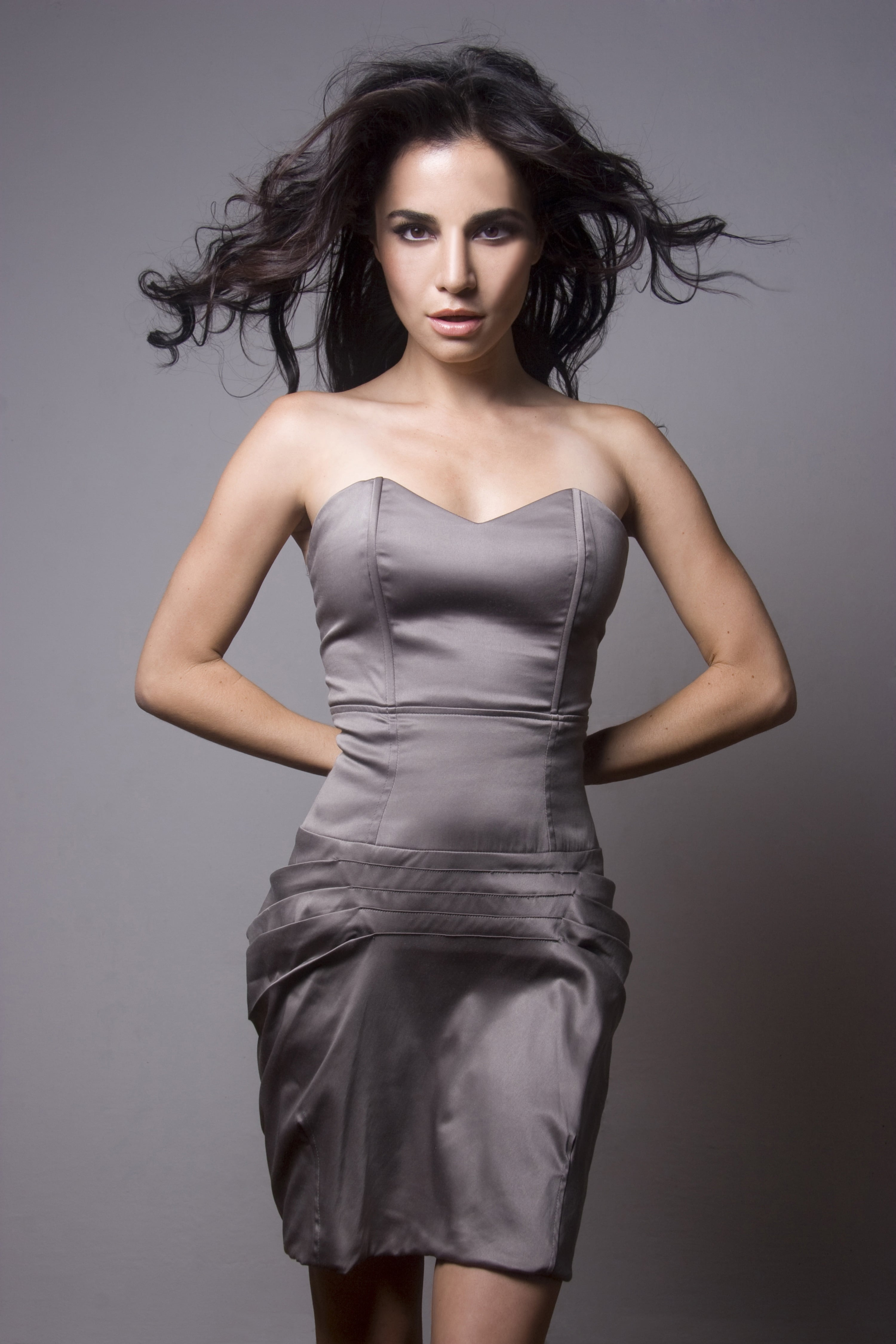47 Hot Pictures Of Martha Higareda Will Drive You Nuts For Her-6556