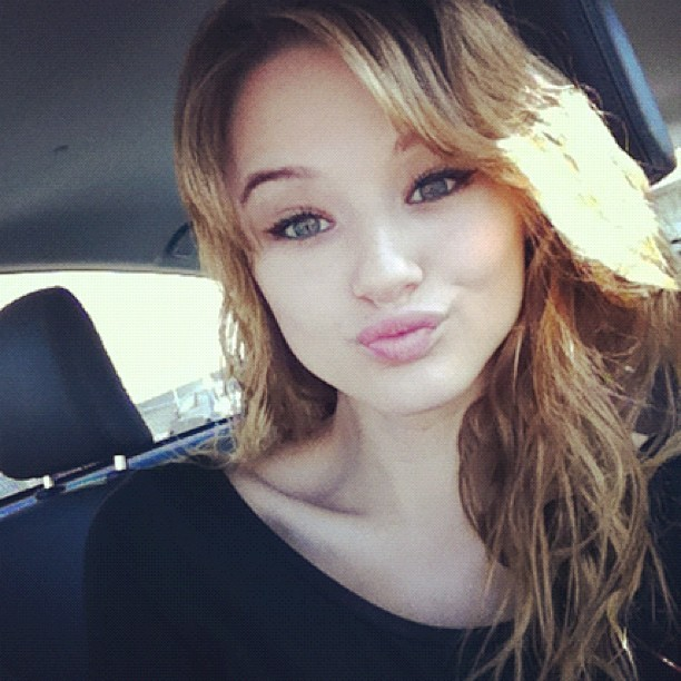 Hunter King Kiss
