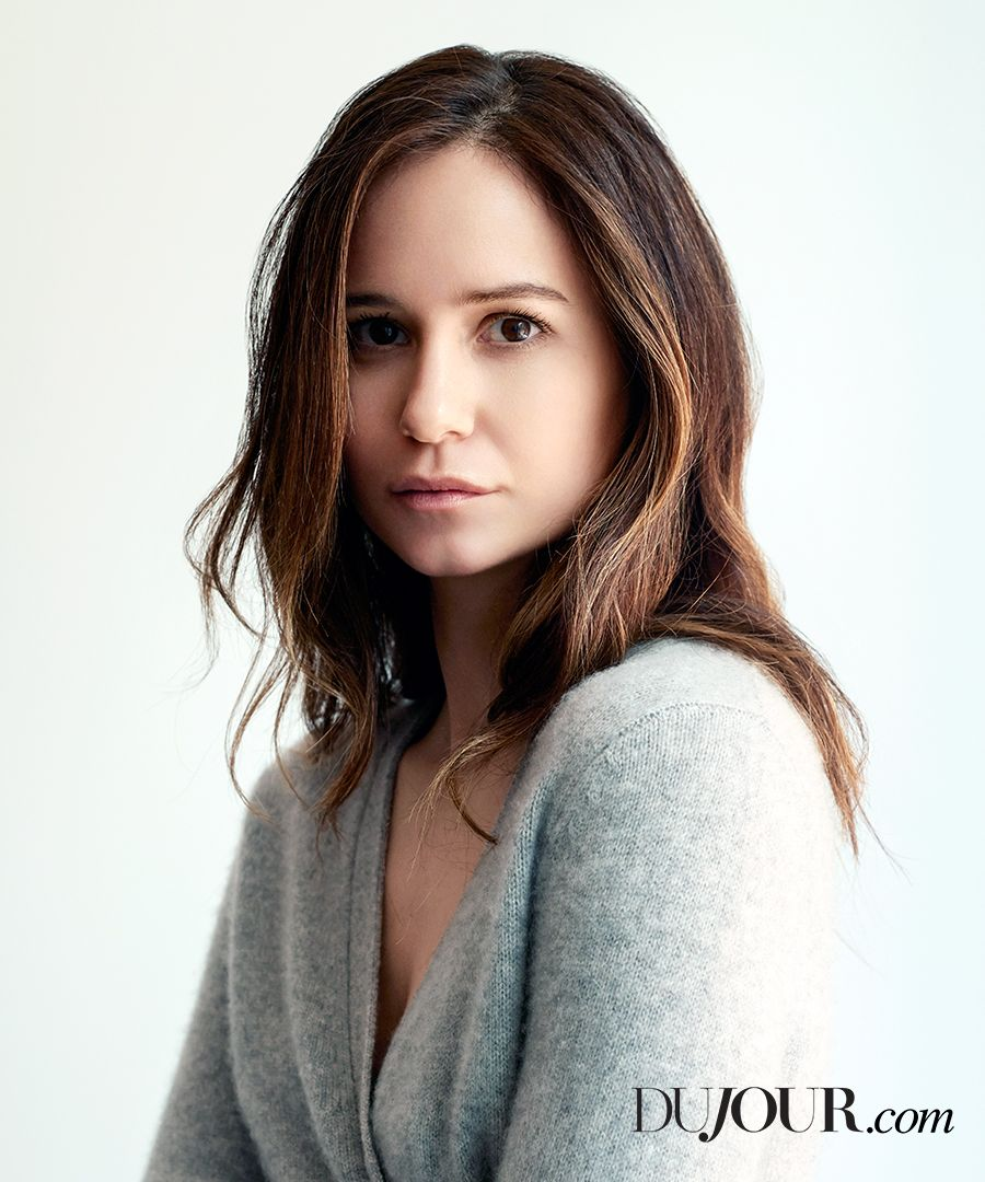 48 hot and sexy pictures of katherine waterston explore