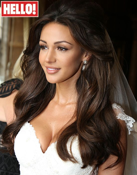 Michelle Keegan Beautifull