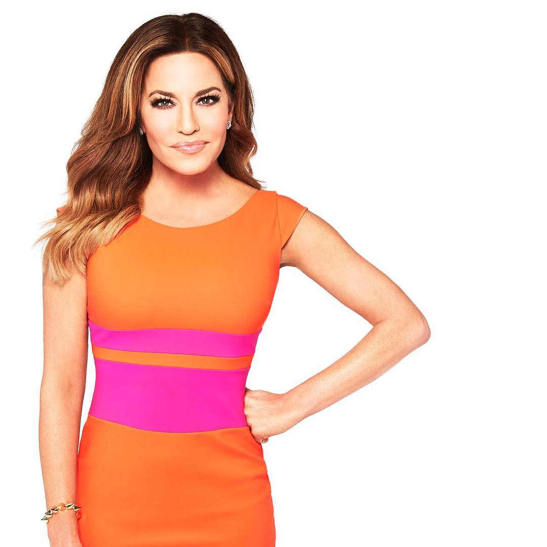 Top 50 Robin Meade Photos and Wallpapers