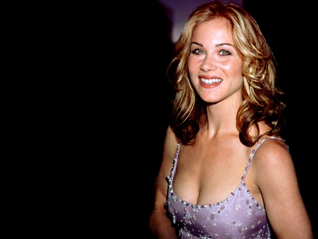 61 Hot Pictures Of Christina Applegate Bring Out The Best -4895