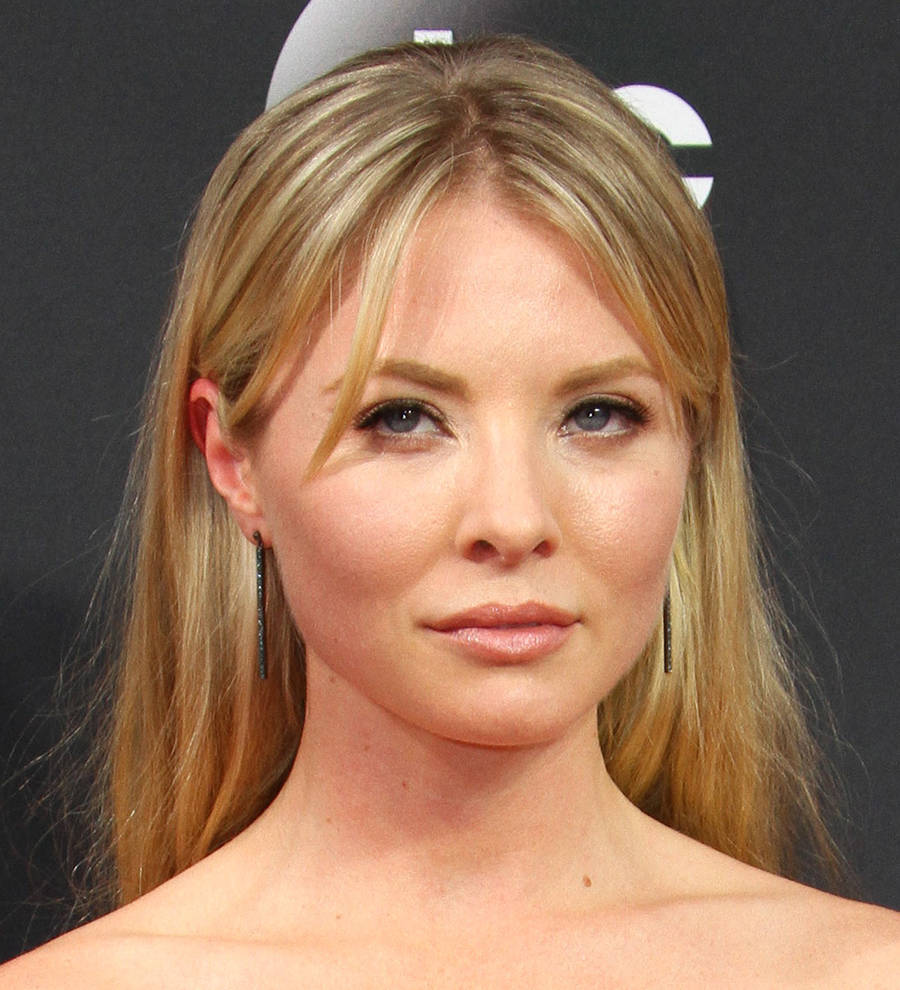 Kaitlin Doubleday Beautifull