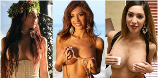 42 Hot Pictures Of Farrah Abraham Will Rock Your World