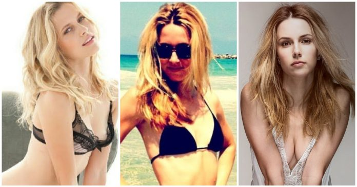 43 Hot Pictures Of Alona Tal Will Make You Her Biggest Fan