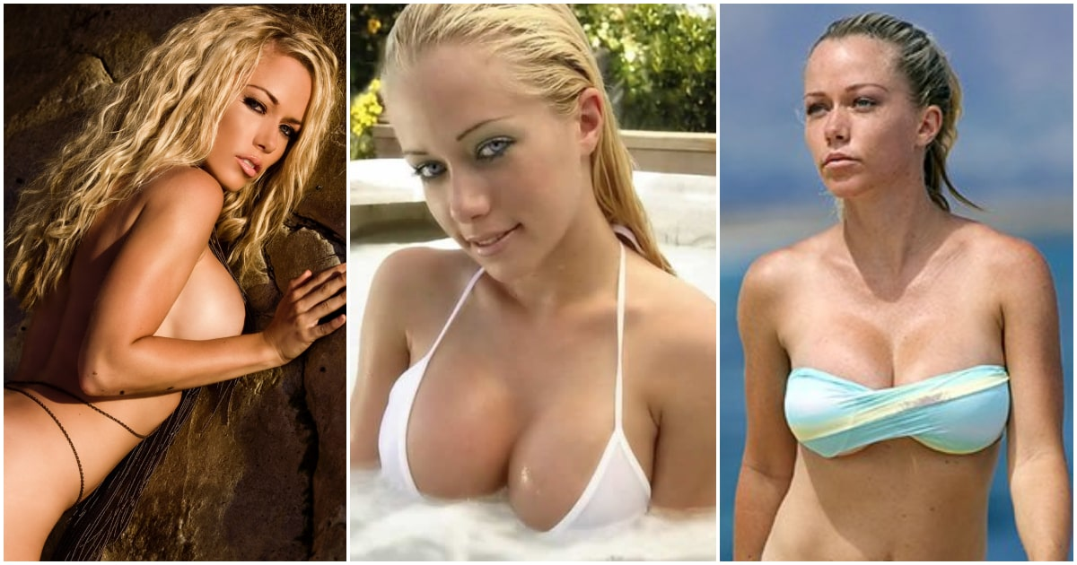 Kendra wilkinson naked sports