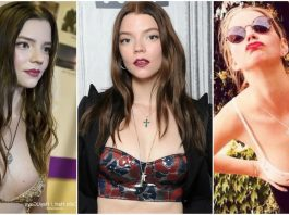 44 Hottest Anya Taylor Joy Bikini Pictures Are Here To Make Your Day A Win