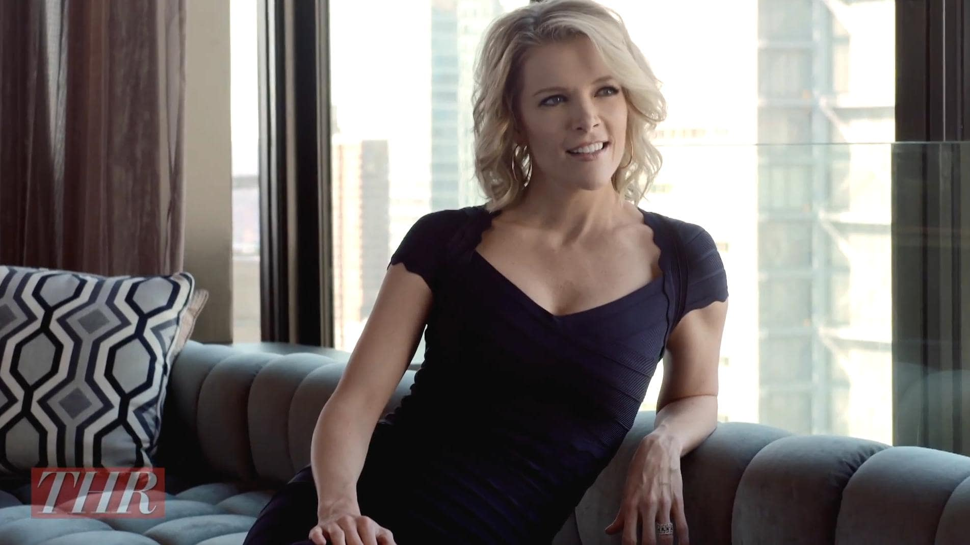 Hot Megyn Kelly nude photos 2019