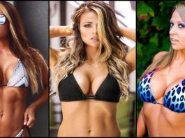 48 Hot Pictures Of Emma WWE Diva Will Drive You Insane For Her