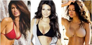 48 Hot Pictures Of Michelle Keegan Reveal Her Sexy Body