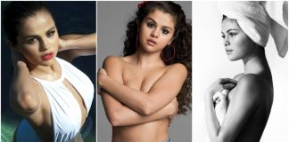 48 Hot Pictures Of Selena Gomez Will Make You Her Biggest Fan