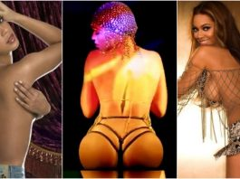 49 Hot Pictures Of Beyonce Are Her Unravel Her Amazing Ass And Sexy Figure