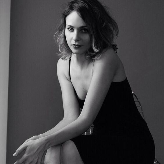 Tuppence Middleton Hot Pictutres