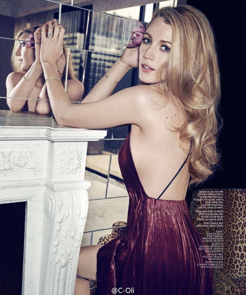 Blake-Lively-Backless-