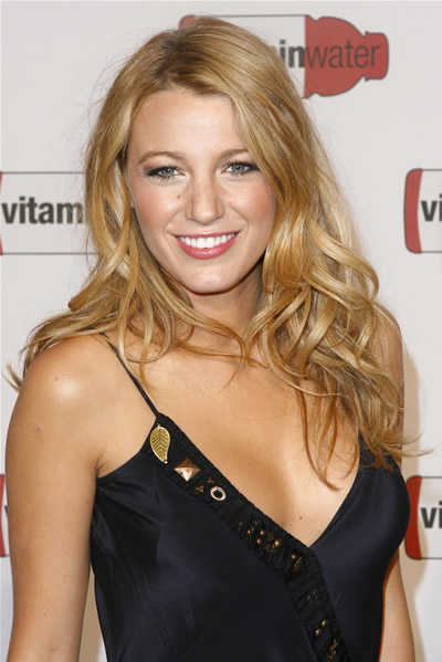 Blake-Lively-Short-Hair