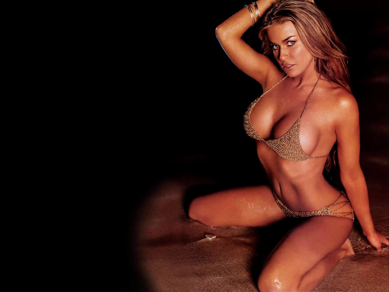 Carmen Electra photos and chrame_11