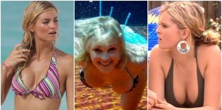 47 Hot Pictures Of Eliza Taylor Are Here To Make Your Day A Win