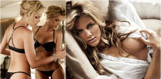 49 Hot Pictures Megyn Kelly Pictures Prove That She Is Sexiest Journalist In America