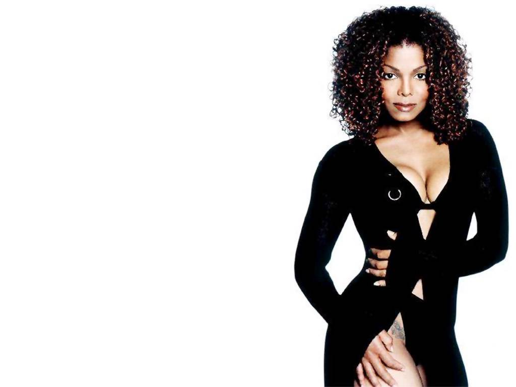 pictures-of-janet-jackson-amateur-shemale-vids-free-porn