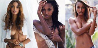 43 Hot And Sexy Pictures Of Jasmine Tookes Will Make You Want Her Now