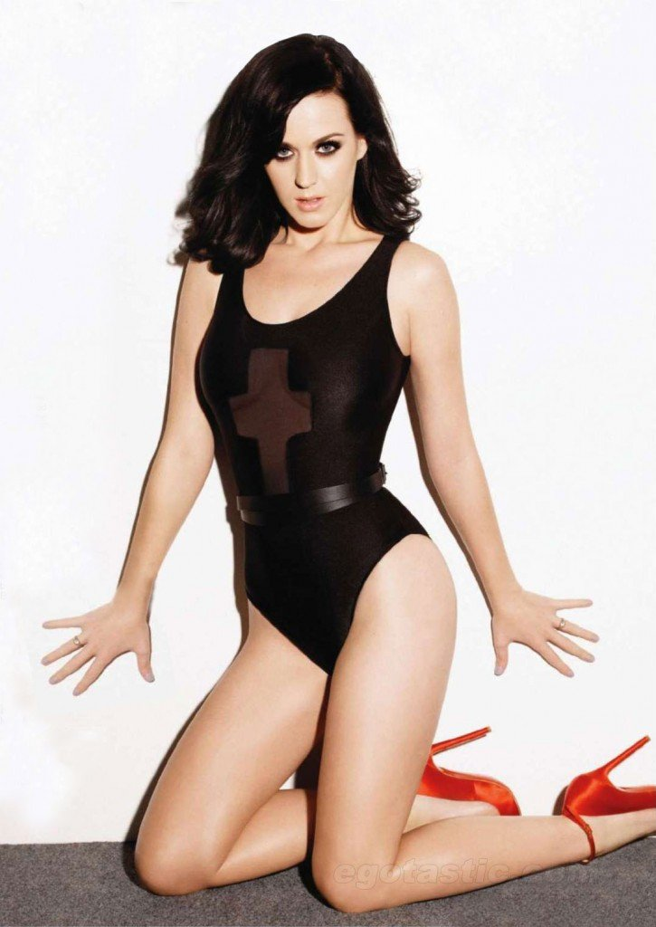 Katy-Perry- hot