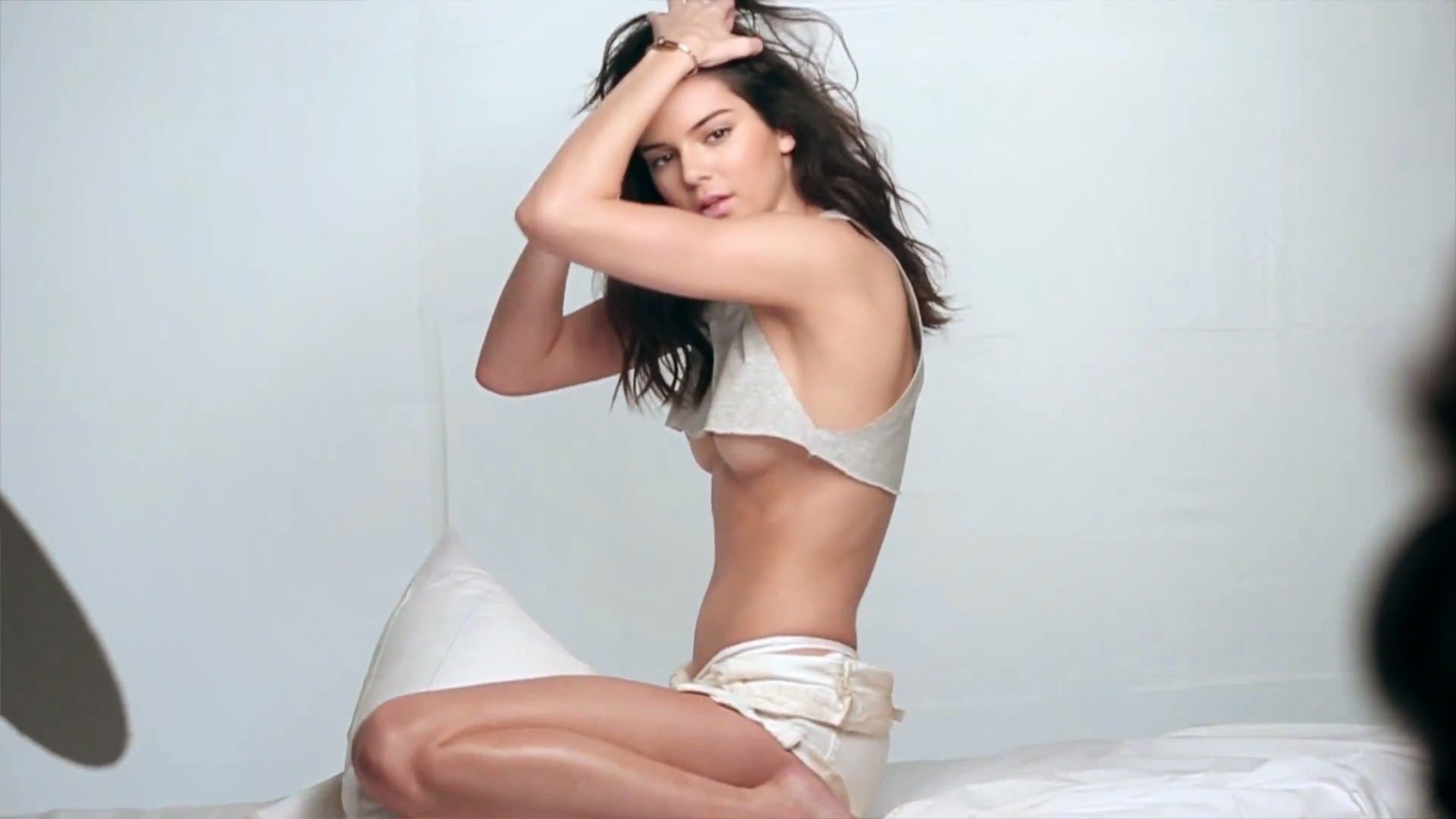 Kendall Jenner Sexy Pictures