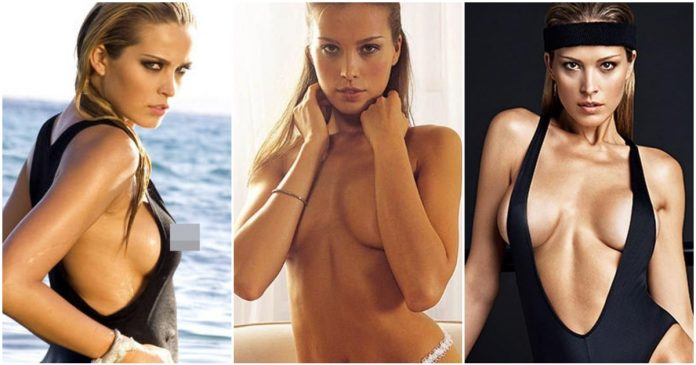 44 Hot And Sexy Pictures of Petra Nemcová Is A Slice Of Heaven On Earth