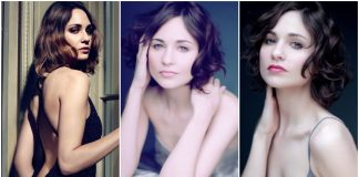49 Hot And Sexy Pictures of Tuppence Middleton Will Make You Biggest Fan