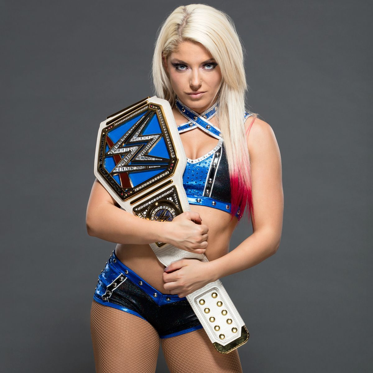 alexa bliss sexy hot
