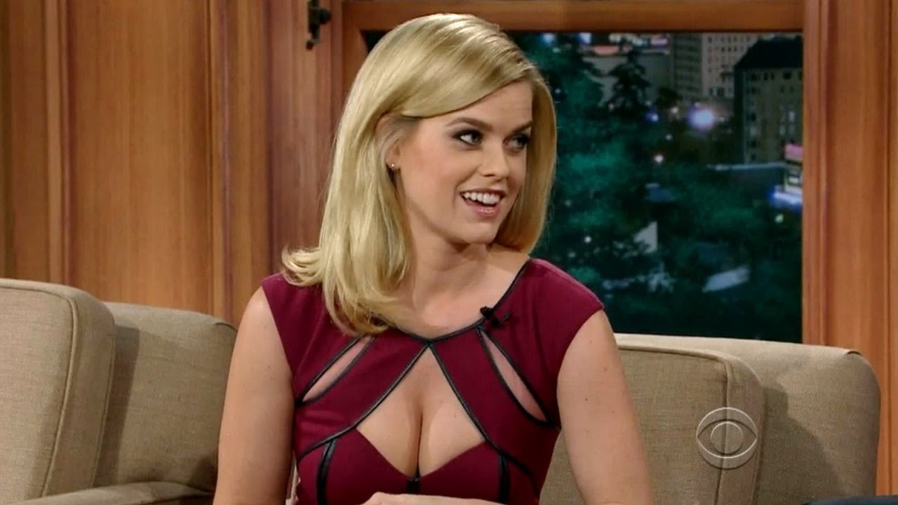 alice eve awesome pic