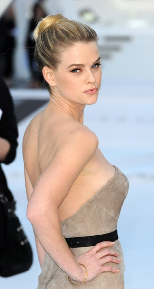 alice eve beautiful pictures