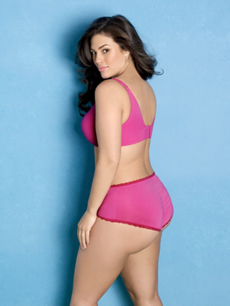 ashley-graham-awesome-ass