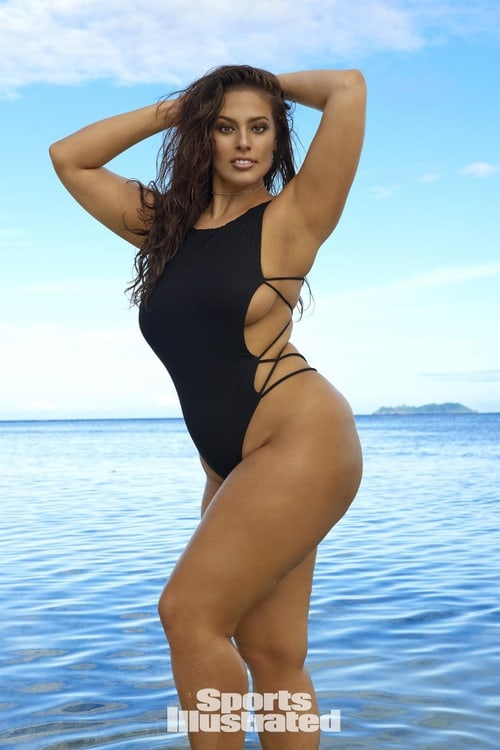 ashley-graham-swimsuit-pictures-