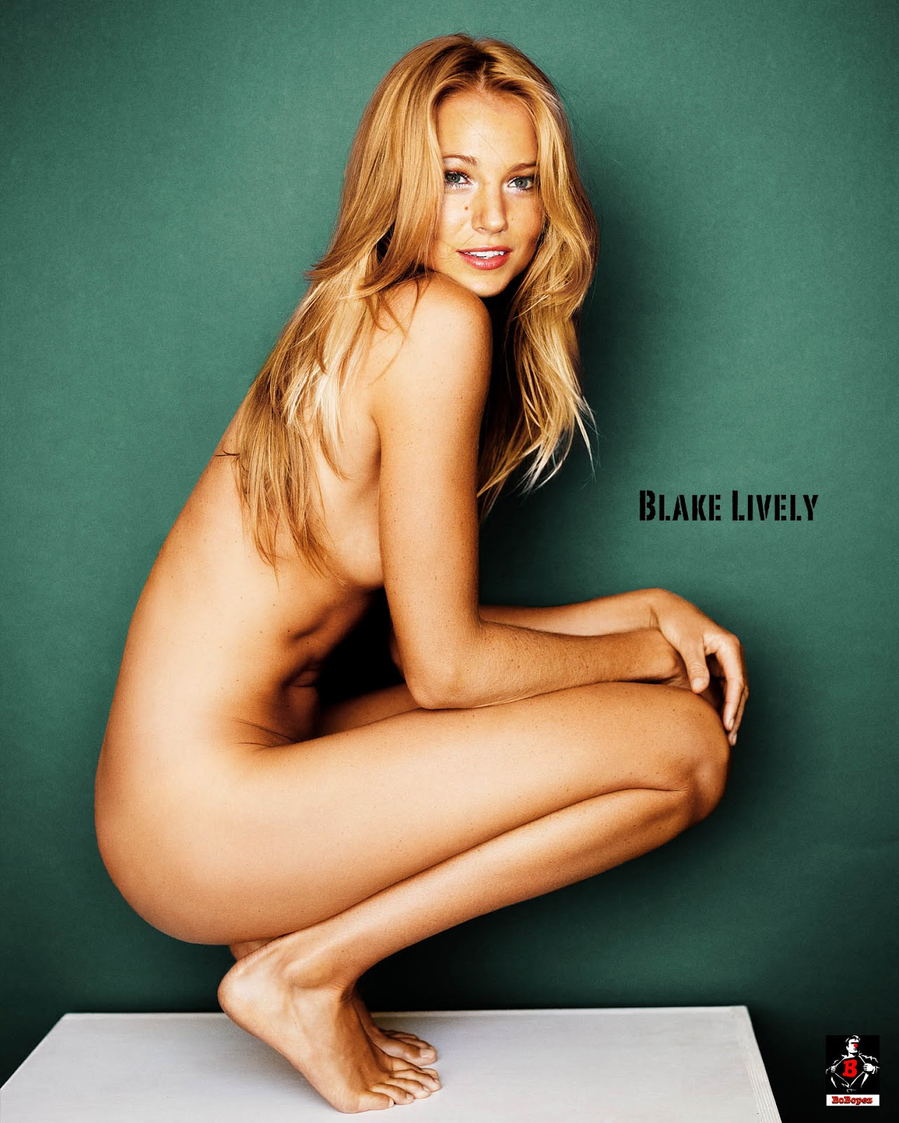 blake-lively-nude