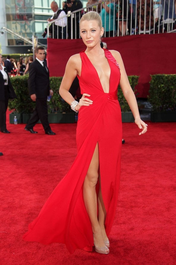 blake-lively-red-carpet