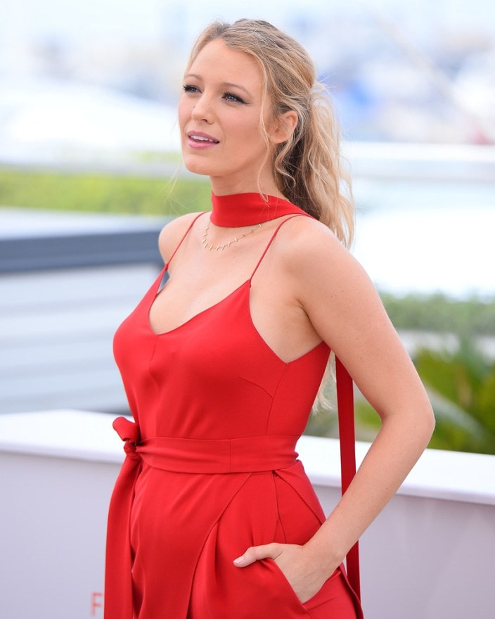 blake-lively-red-dress
