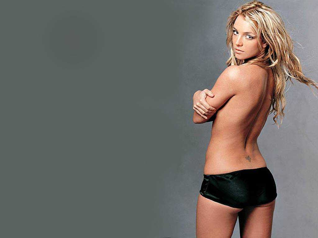 britney spears sexy hd