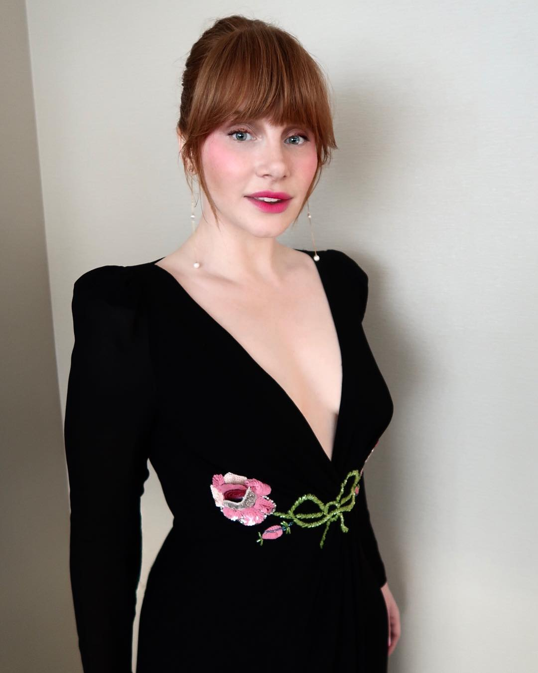bryce dallas howard sexy pic